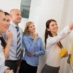 Curso de Posgrado en Gestión, Formulación y Evaluación de Proyectos Sociales