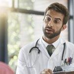 Curso de Posgrado en Gestión de Calidad en Hospitales