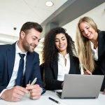 Curso de Posgrado en Auditoría Impositiva y Gestión de Calidad