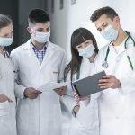 Maestría en Gerencia y Administración Hospitalaria