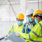 Curso de Posgrado en Auditoría en Seguridad y Salud Ocupacional