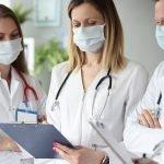 Curso de Posgrado en Gestión de Calidad en los Servicios Hospitalarios