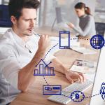 Curso de posgrado en Tecnología Financiera – FinTech