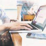 Curso de Posgrado en COBIT para la Gestión y el Control de las TIC