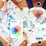 Curso de Posgrado en Gestión Comercial y Marketing Estratégico