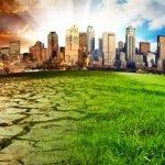 Curso de Posgrado en Gestión y Evaluación de Impacto Ambiental