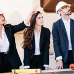 Curso de Posgrado en Normas de Calidad en Auditoría SSO Empresarial