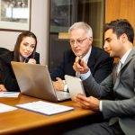 Curso de Posgrado en Gestión Financiera y Presupuestaria Pública